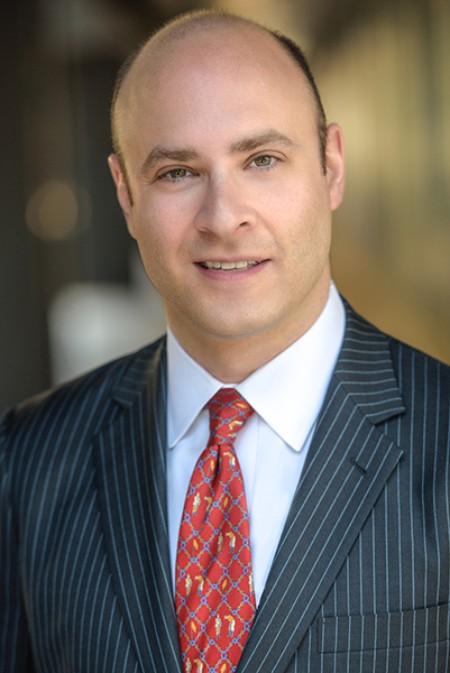 Craig S. Kesch