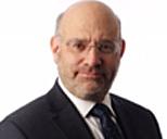 Paul E. Hanau, Of Counsel