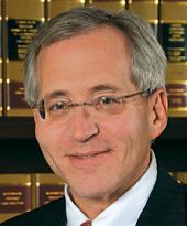 Matthew J. Leeds