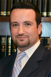 Justin R. Bonanno