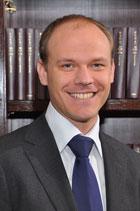 William D. McCracken