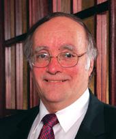 Steven R. Ganfer, Esq.