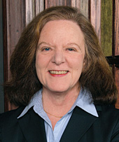 Sandra L. Jacobus