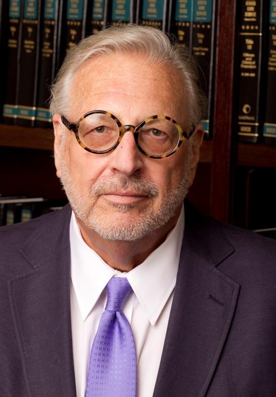 Robert I. Gosseen, Of Counsel
