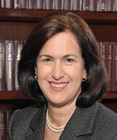 Margery N. Weinstein