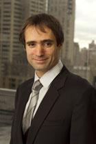 Jason A. Ganfer, Of Counsel