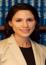 Bianca  Costa Rodriguez