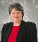 Sheryl D. Noel, CPA