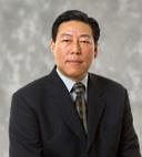 Laurence Y. Wong, Esq.