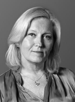 Marina  Blum
