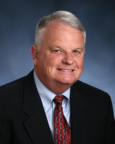 Alan R. Brayton