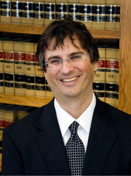 David R.  Donadio, Esq.