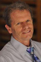 Gary  Brayton