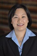 Kimberly   Chu, Esq.