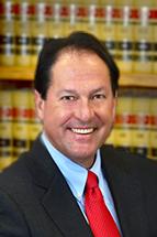 Gary V. Judd