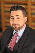 Jason M.  Rose, Esq.