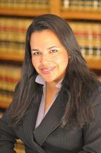 Brenda D. Posada