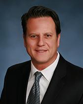 Curt  Hennecke