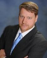 Daniel  Morse