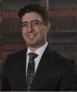 Luiz Fernando Plastino Andrade