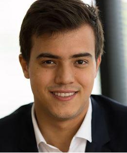 Luiz Felipe Attié