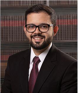 Luã Victor Lima Nascimento