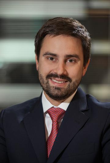 Eduardo   Zangerolami, Esq.
