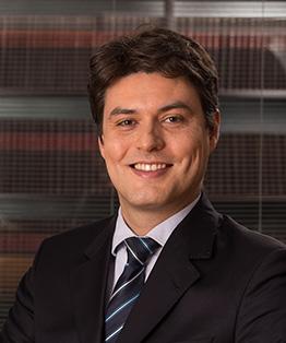 Eduardo  Marostega
