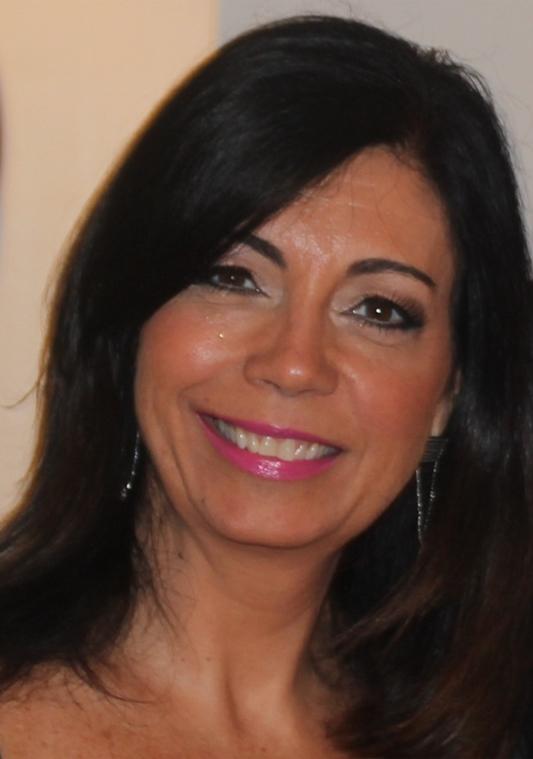 Rachel Ferreira Araújo Tucunduva
