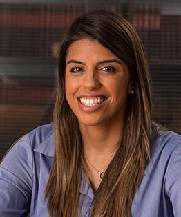 Mariana Prado Lisboa