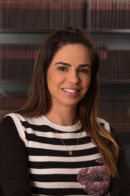 Marina  Padula Gil Miguel
