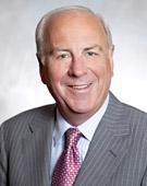 John E. Gilgan, Esq.