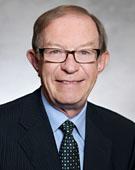 Roger W. Nainby, Esq.