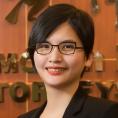Meng Chin Tsai