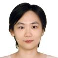 Jessica J. Chiang