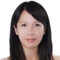 Isabella  Huang, Esq.