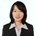 Amber  Chiao