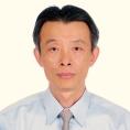 Chi-Poung  Liou, Esq.
