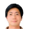 Chun-Kai  Huang, Esq.