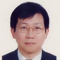 Hung Yi  Kuo, Esq.