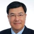 James C. C.  Ku, Esq.