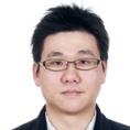 Jeffrey K. S.  Hung, Esq.
