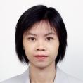 Shiue-Chuan  Wang, Esq.