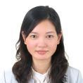 Su-Yin  Liu