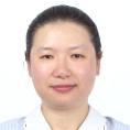 Wen-Jing  Chen, Esq.