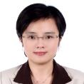 Yvonne Y.F. Lin