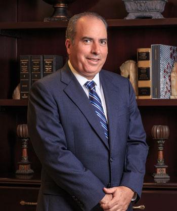 Jaime  Paz Rodriguez, Esq.