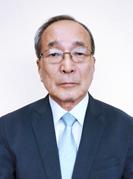 Ki-Heung  Chun, Esq.