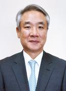 Yun-Jae  Baek, Esq.