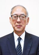 Ki-Chang  Lee, Esq.